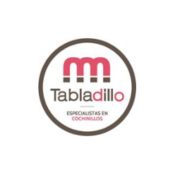 logo Cárnicas Tabladillo