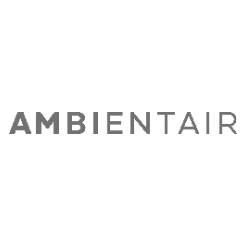logo Ambientair
